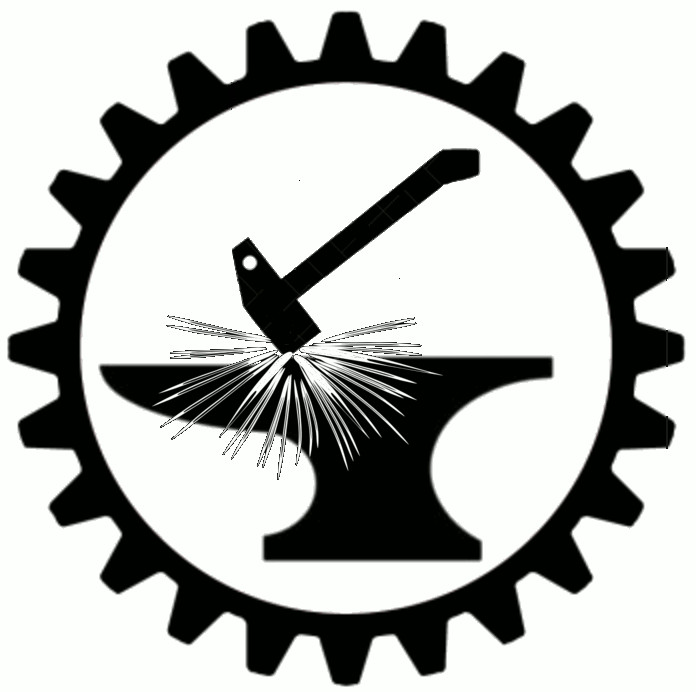 Appalachian Forge Works
